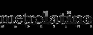 www.metrolatinomagazine.wordpress.com